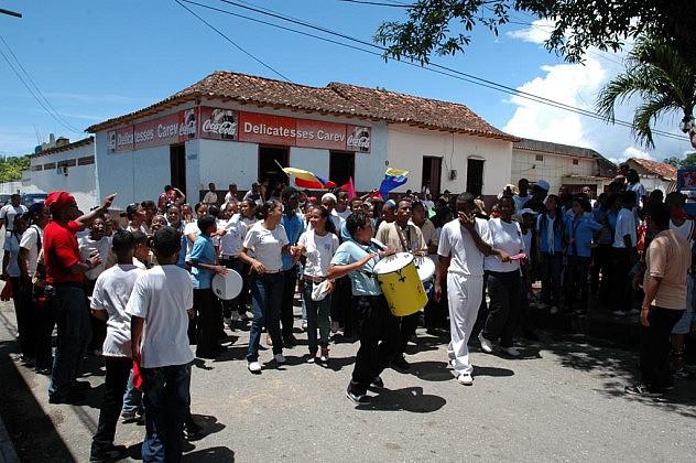 San-Juan-de-Curiepe_13_06_2015_-FOTOS-_LUIS-LAYA-46
