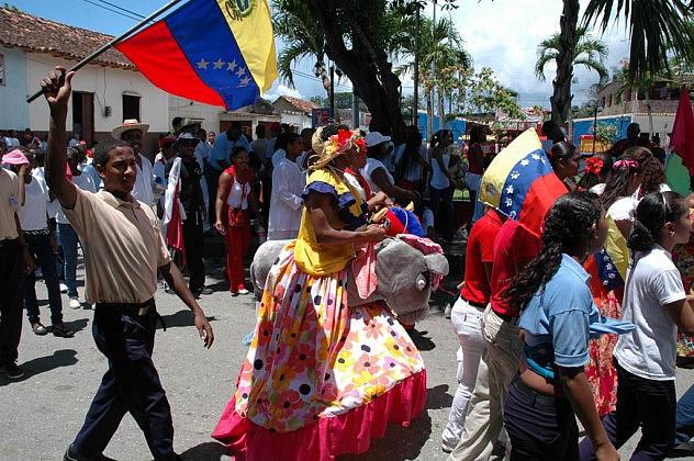 San-Juan-de-Curiepe_13_06_2015_-FOTOS-_LUIS-LAYA-47
