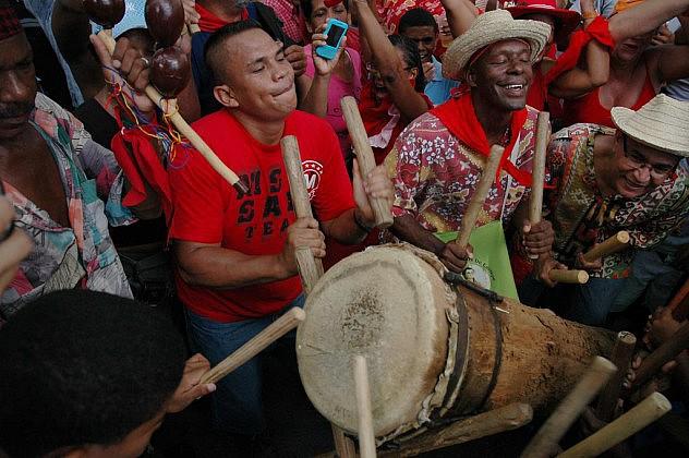 San-Juan-de-Curiepe_13_06_2015_-FOTOS-_LUIS-LAYA-50