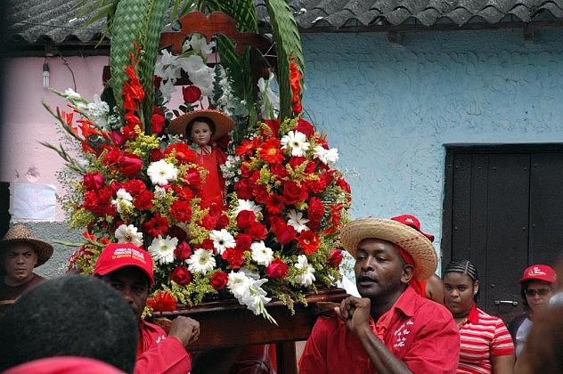 San-Juan-de-Curiepe_13_06_2015_-FOTOS-_LUIS-LAYA-52