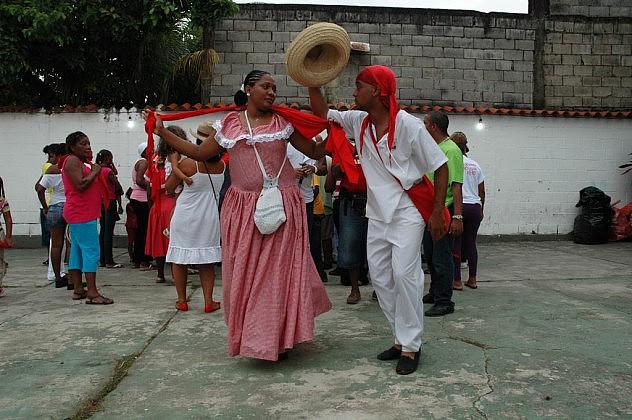 San-Juan-de-Curiepe_13_06_2015_-FOTOS-_LUIS-LAYA-58