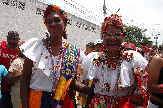 San-Juan-de-Curiepe_13_06_2015_-FOTOS-_LUIS-LAYA-59