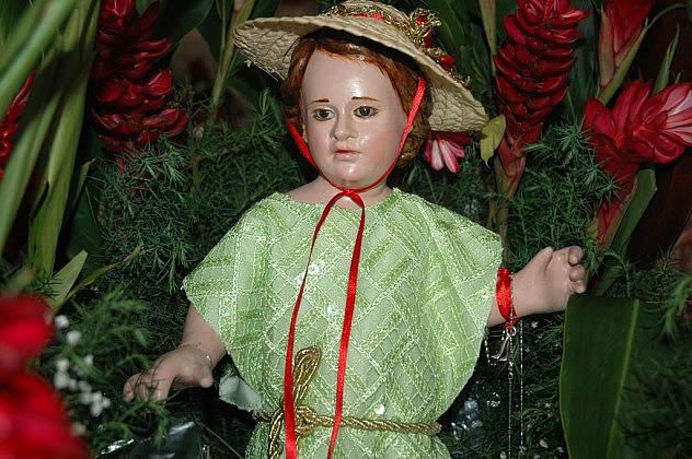 San-Juan-de-Curiepe_13_06_2015_-FOTOS-_LUIS-LAYA-6