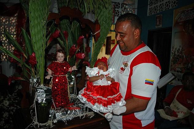 San-Juan-de-Curiepe_13_06_2015_-FOTOS-_LUIS-LAYA-8