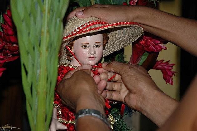 San-Juan-de-Curiepe_13_06_2015_-FOTOS-_LUIS-LAYA-9