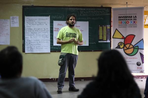 Taller_Educación_Liberadora_Reto_y_Perspectiva_misioncultura1