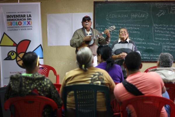 Taller_Educación_Liberadora_Reto_y_Perspectiva_misioncultura2