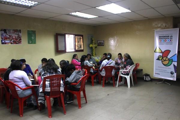 Taller_Educación_Liberadora_Reto_y_Perspectiva_misioncultura4