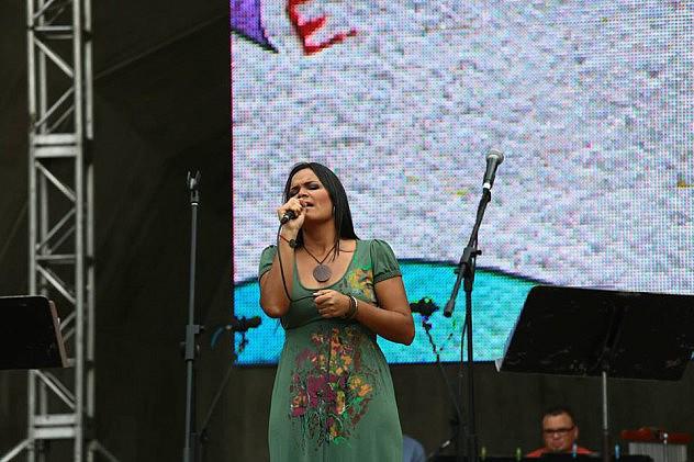 Ana Cecilia Loyo