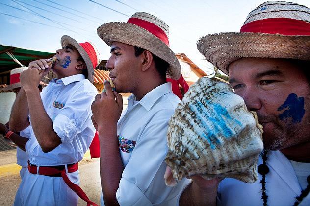 El-Baile-del-Mono-de-Caicara-de-Maturín-Fotos-Miguel-Moya-10