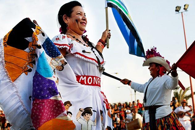 El-Baile-del-Mono-de-Caicara-de-Maturín-Fotos-Miguel-Moya-14