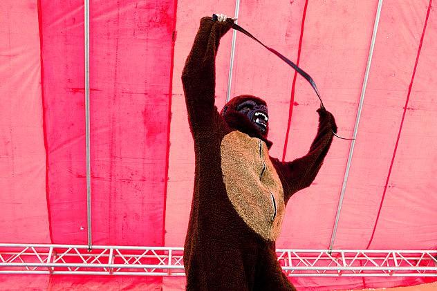 El-Baile-del-Mono-de-Caicara-de-Maturín-Fotos-Miguel-Moya-15