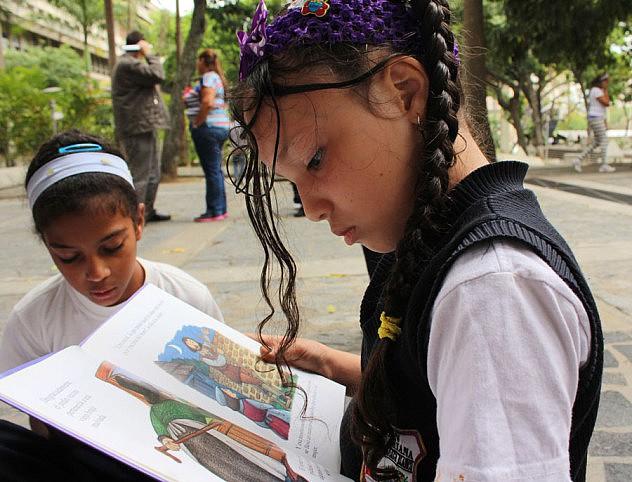 Promocion de Lectura y Actividades Culturales4