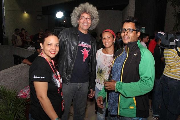 Rueda_de_Prensa_Ciclo_SonARA_OrlandoHerrera0315
