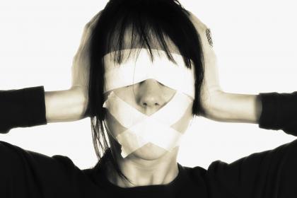 la-misoginia-y-la-inseguridad