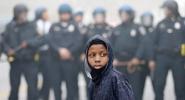 Foto: AP, Matt Rourke