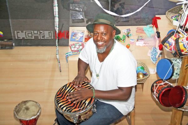 Este-año-el-Festival-Internacional-de-Percusión-de-Barlovento-llega-a-Caracas