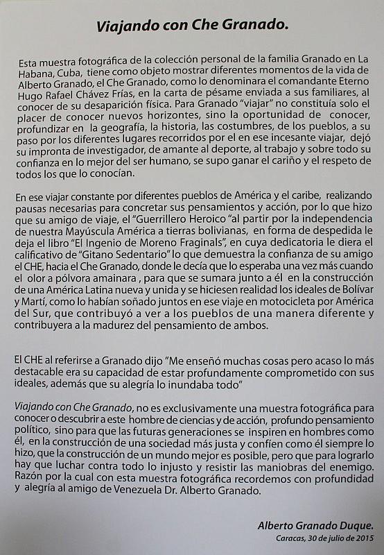 Expo Alberto Granado11
