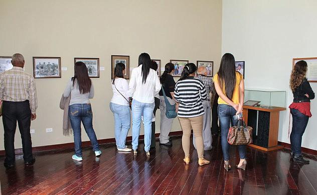 Expo Alberto Granado6