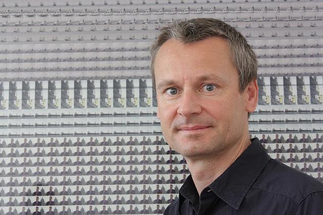Henzler-Harald-Dr2011
