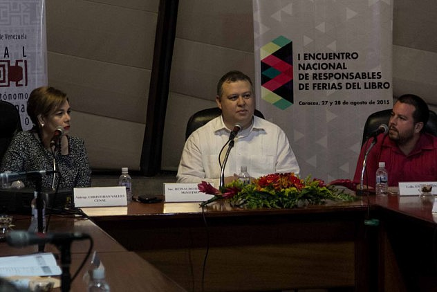 I_Encuentro_responsables_ferias_del_libro_OrlandoHerrera001-2