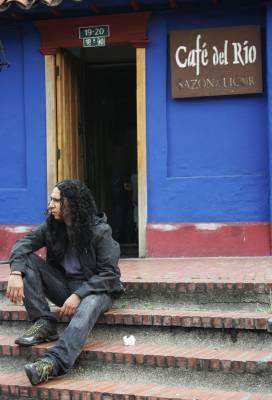Nene-en-Cafe-Bogota-272x400