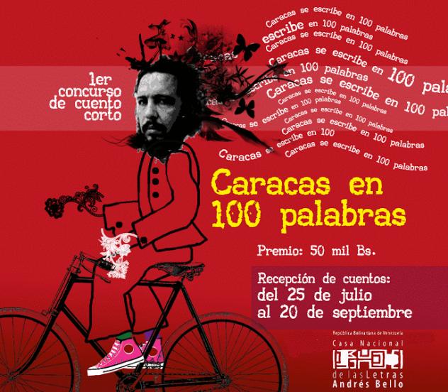 concursocaracas100