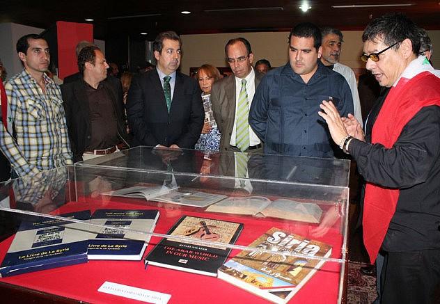expo_Tesoro_de_los_Monumentos_de_Siria_Patrimonio_de_la_Humanidad13