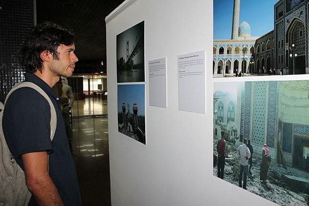 expo_Tesoro_de_los_Monumentos_de_Siria_Patrimonio_de_la_Humanidad14