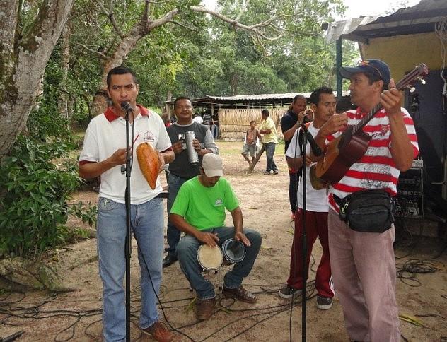 jornada_Expresate_Amazonas_2015_5