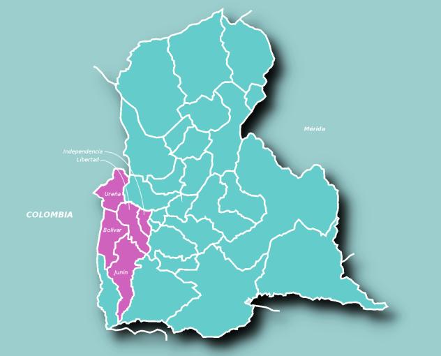 mapa-completo