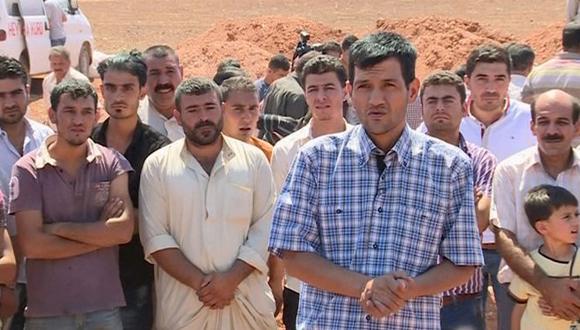 Abdullah-Kurdi-hablando-en-el-entierro.-Foto-AP