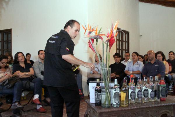 Cocuy-pecayero