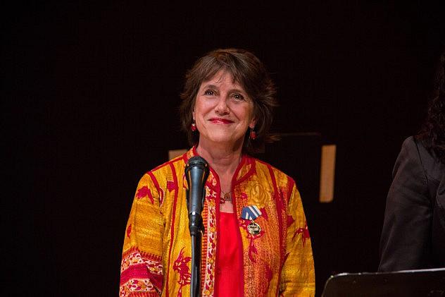 Concierto Cecilia Todd Teresa Carre-3
