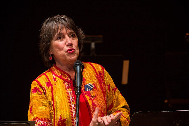Concierto Cecilia Todd Teresa Carre-5