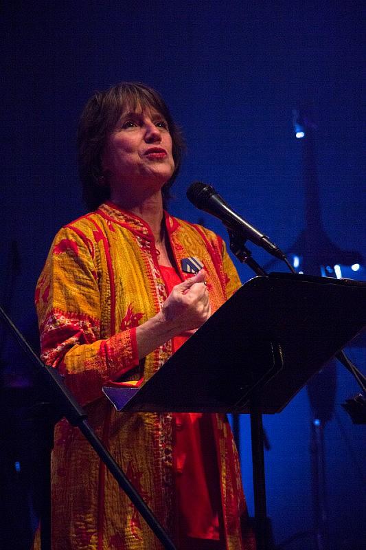 Concierto Cecilia Todd Teresa Carreo-18