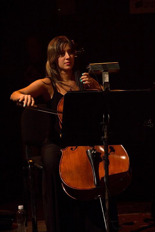 Concierto Cecilia Todd Teresa Carreo-31