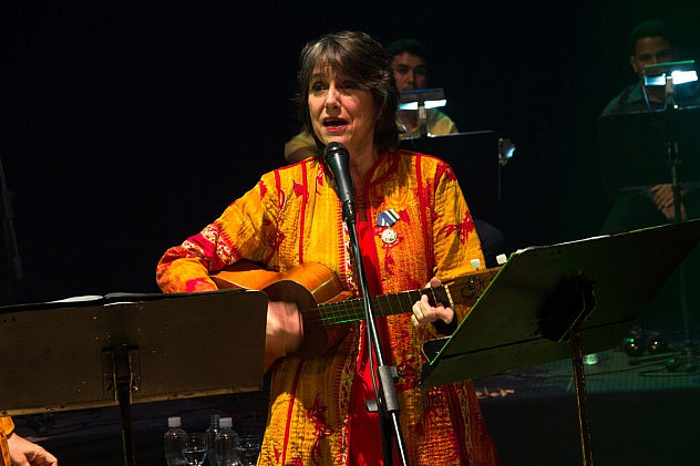 Concierto Cecilia Todd Teresa Carreo-9
