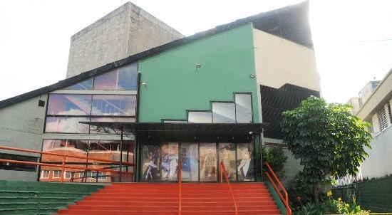 Teatro_Alberto_de_Paz_y_Mateo