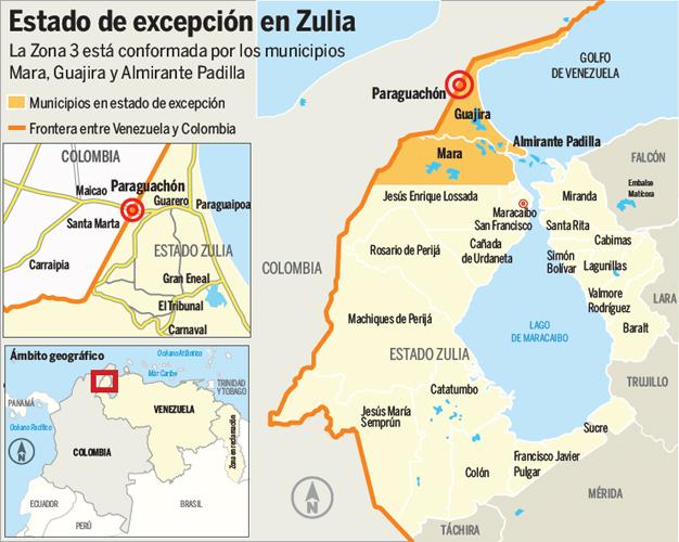 estado-de-excepcion-en-Zulia