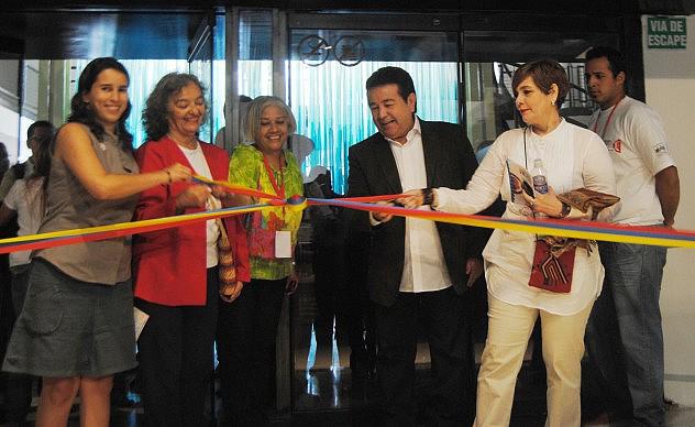 Foto: Juan Carlos Espinoza, El Abrelata
