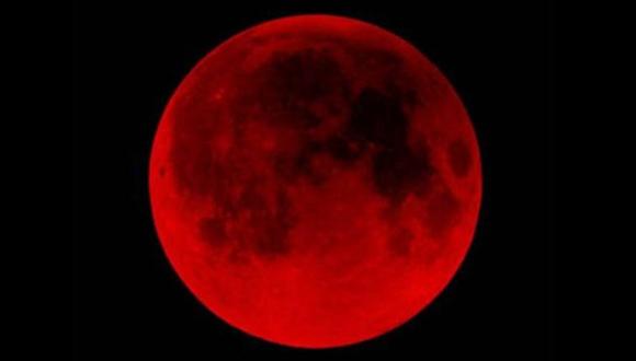 luna-de-sangre