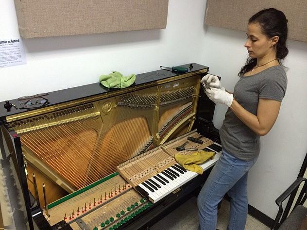 pianos_unearte