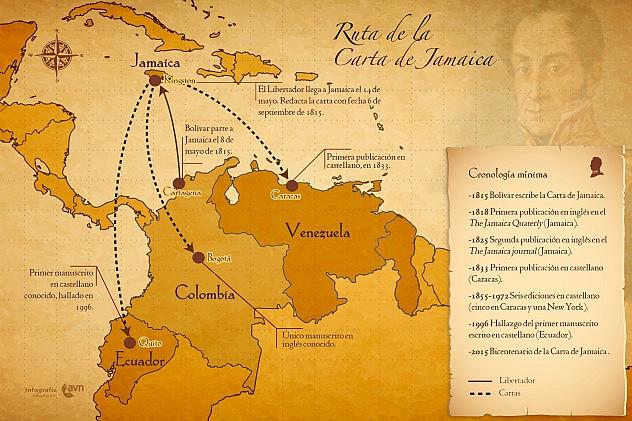 ruta_carta_de_jamaica211441396730