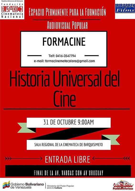 Afiche_Proyecto_FormaCine