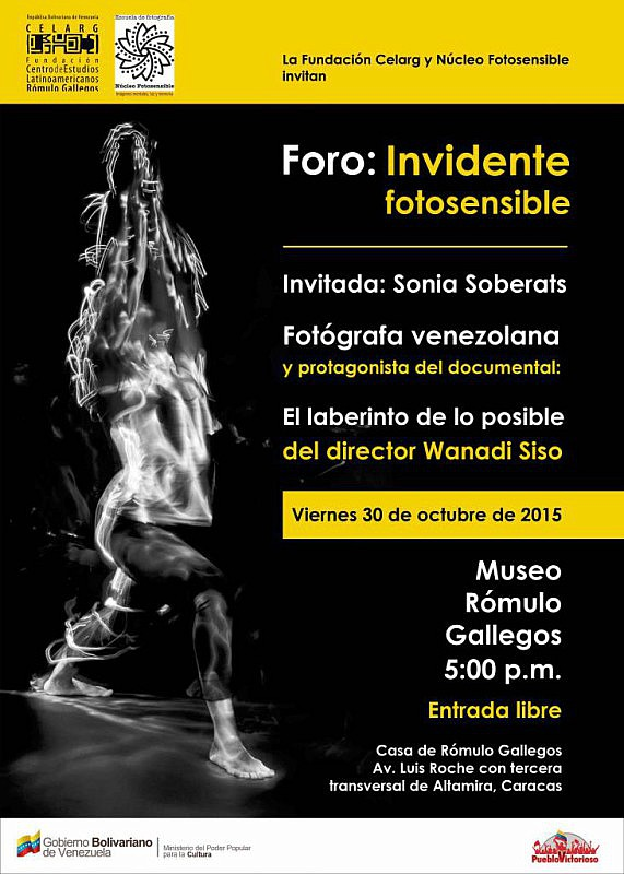 Foro-Invidente-fotosensible2-731x1024