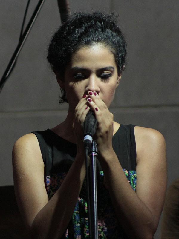 Gabriela Chakarjik (3)