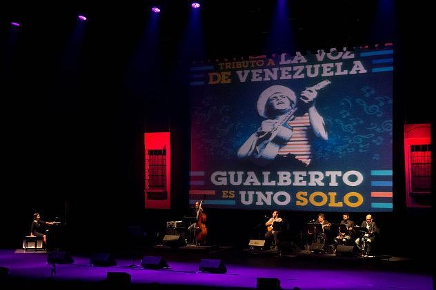 Gualberto018