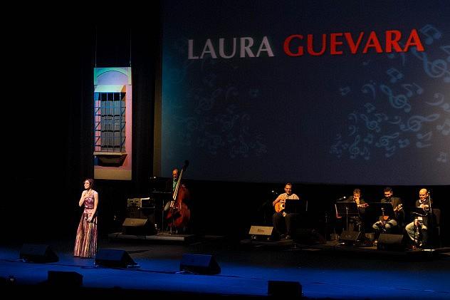 Gualberto026