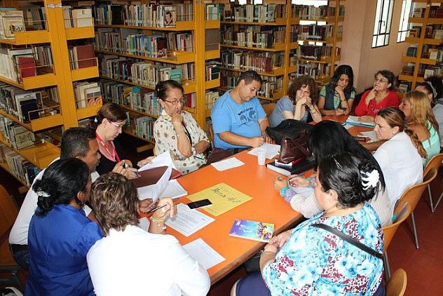 Ley_del_Sistema_Nacional_de_Servicios_Publicos_de_Redes_de_Biblioteca